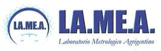 Laboratorio Metrologico Agrigento LAMEA