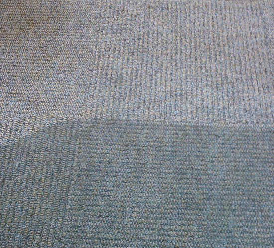 Carpet for professional carpet cleaning services in Lincoln, NE
