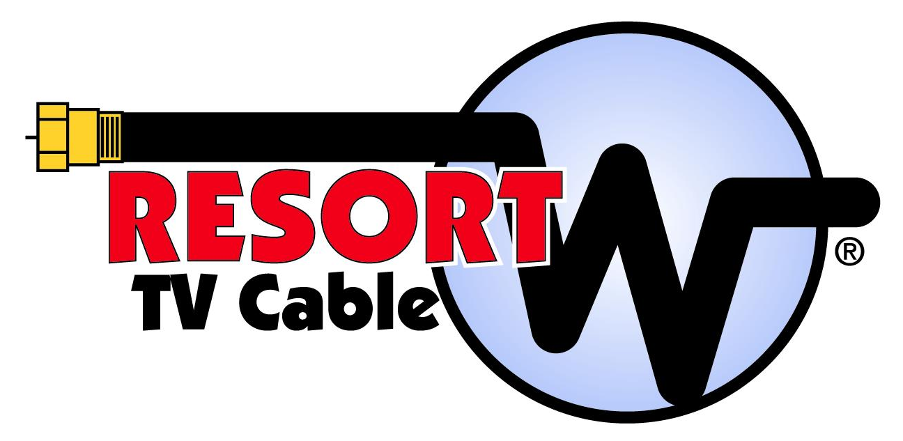 Cable Companies In My Area >> Cablelynx Broadband Resort Tv Cable Internet Cable