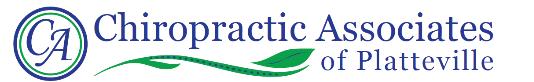 Chiropractic Associates Of Platteville LLC