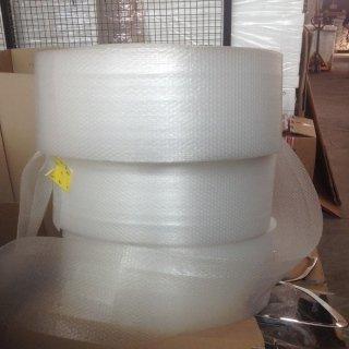 bobine pretagliate bolle d'aria imballaggi