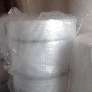 bobine bolle aria imballaggi