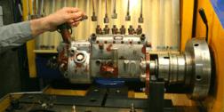 sistemi common rail per motori diesel
