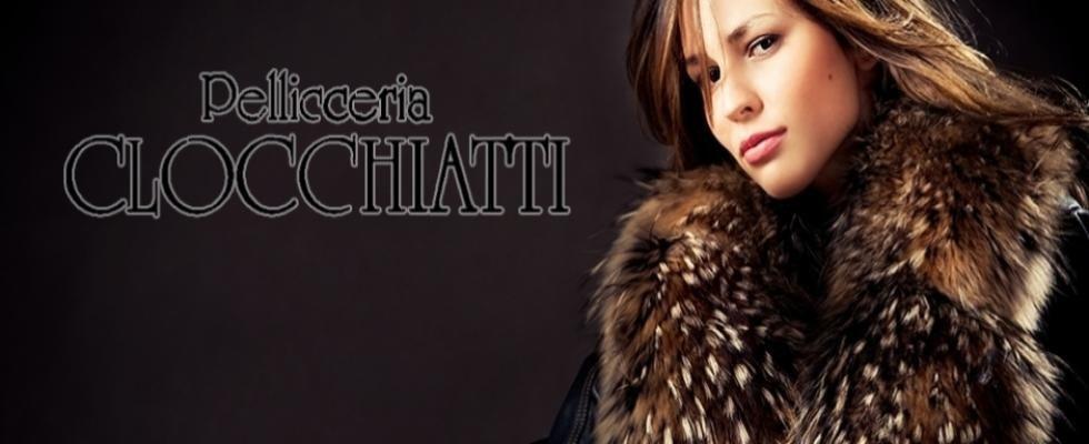 Pellicceria Clocchiatti Udine