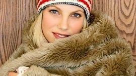 pellicceria, capi d'abbigliamento, vendita pellicciotti