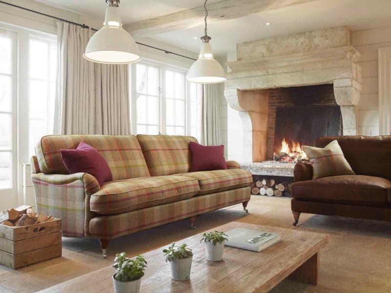 sofa sets - Living Room Sofas Uk