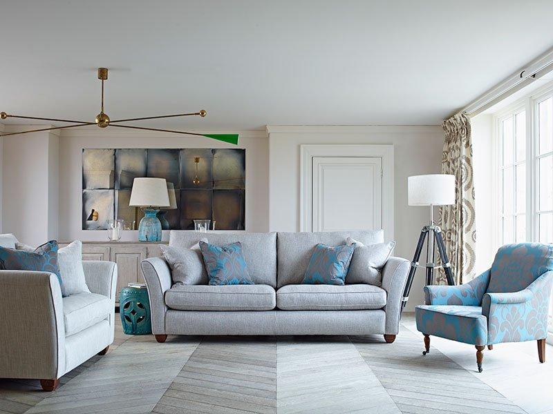 Living Room Chairs And Sofas For Sale In Newry Northern