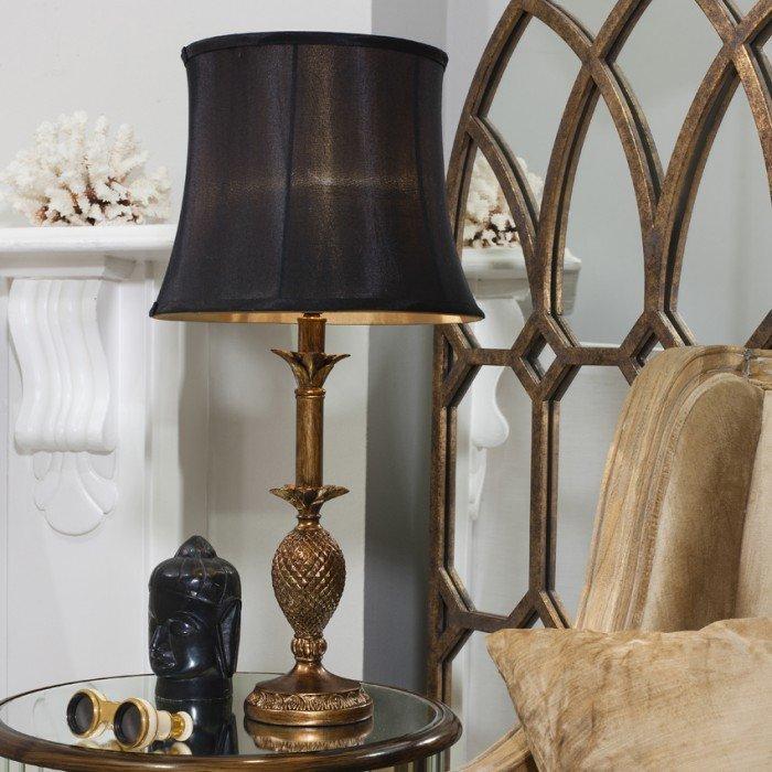 Aylesforte Interiors, Furniture Store: Newry, Northern Ireland