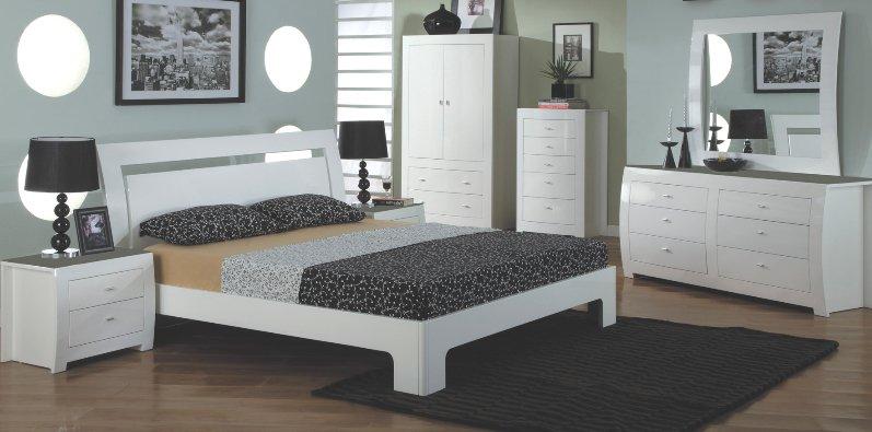 Bedroom Furniture Newry