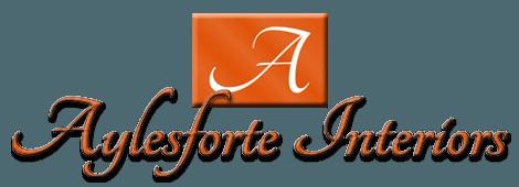 Aylesforte Interiors logo