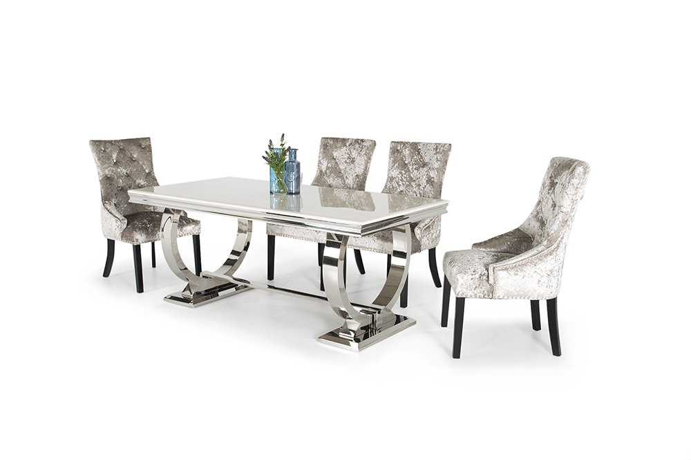 Dining Room Furniture In Newry Northern Ireland