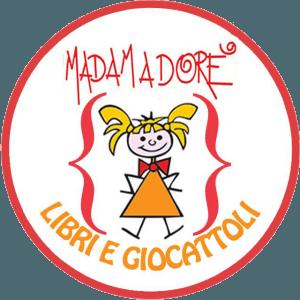 Madamadorè - Libreria e Giocattoleria di Grosseto (GR)