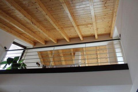 tetti-in-legno