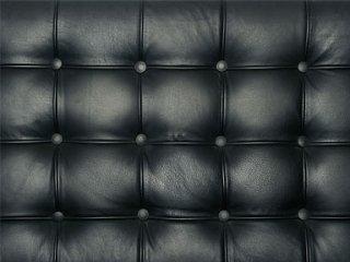 Rifoderamento divani