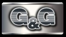 carpenterie metalliche, idropulitrici, aspiratori