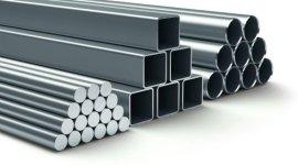 piegatura metalli, realizzazione soppalchi, metallo per l'edilizia
