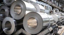 lavorazione lamiere, saldatura metalli, manufatti in metallo