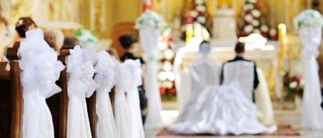 addobbi-per-matrimoni