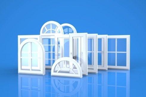 montaggio finestre antirumore