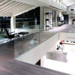 vetreria, vetri su misura, vetreria artistica, incisione su vetro