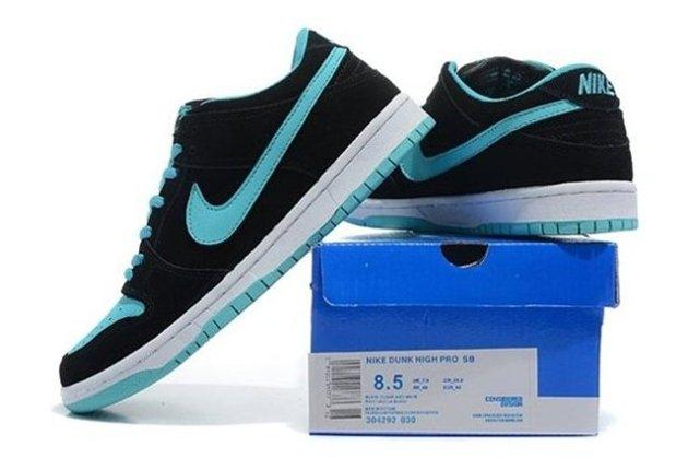half price nike shoes