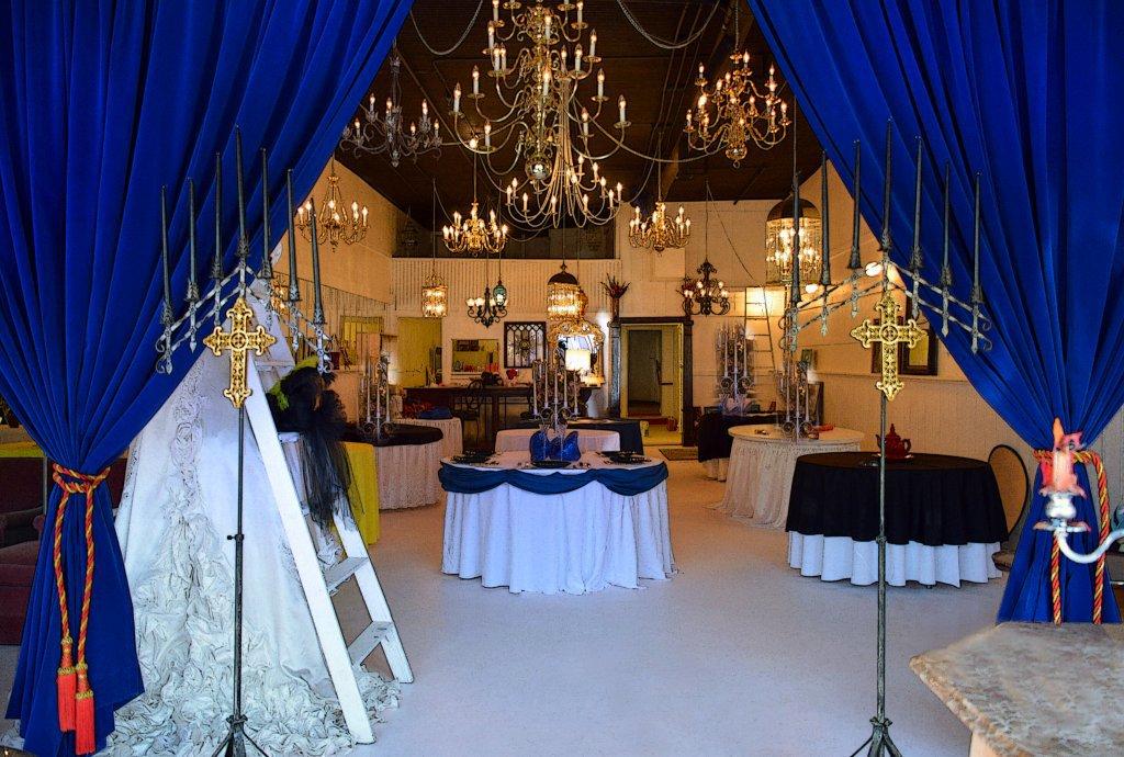 Weddings, events, Moods, 816 N Kansas Ave. Topeka, KS