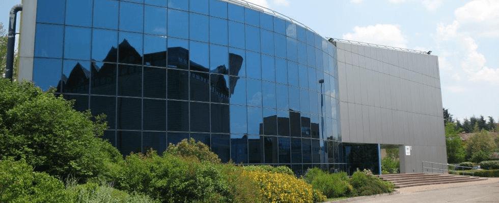 Friul Lab sede esterna