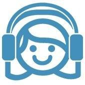 ascolto e richieste friulab