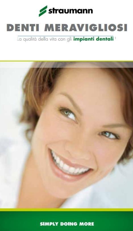 www.straumann.it/content/dam/internet/straumann_it/resources/patientinformation/brochures/it/154.130-2013.pdf