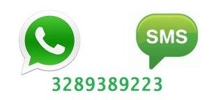 tel:3289389223