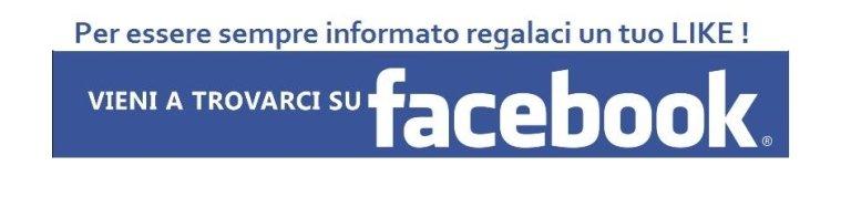 www.facebook.com/farmaciaspadafregene/