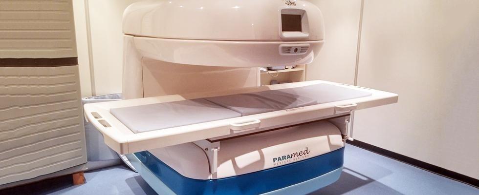 centro radiografie ecografie Bari