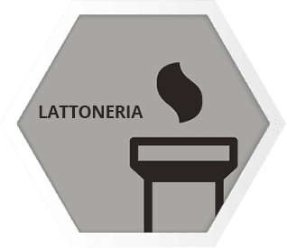 LATTONERIA