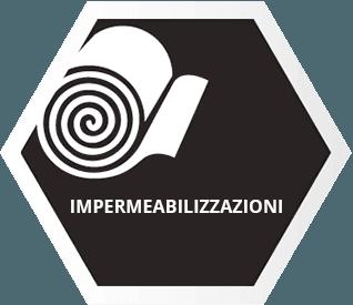IMPERMEABILIZZAZIONI