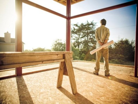 azienda lavorazione legno bari