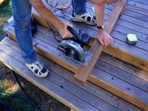lavorazione legno bari
