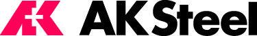 AK Steel sponsorship