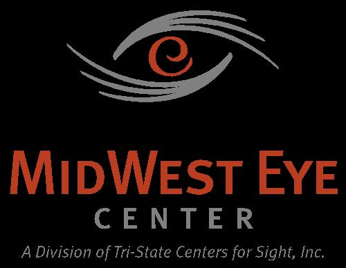 midwest eye center