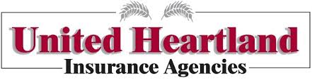 united heartland insurance
