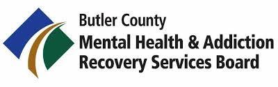 butler count mental health