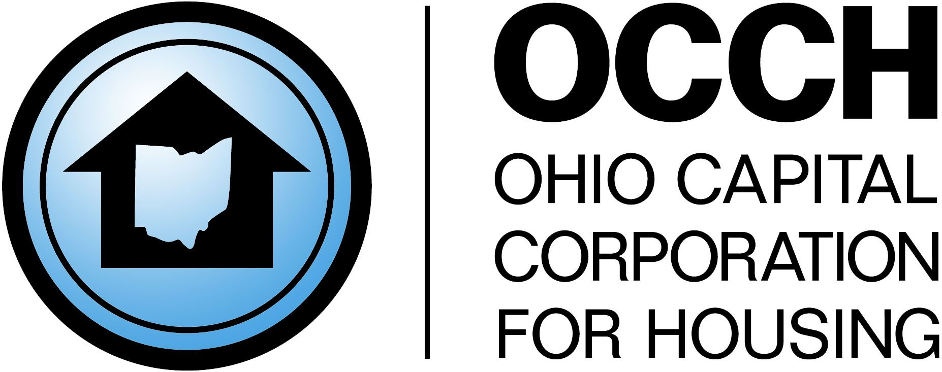 ohio capital corp for housing