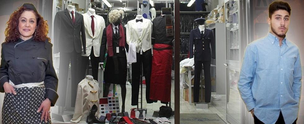 Abbigliamento lavoro3