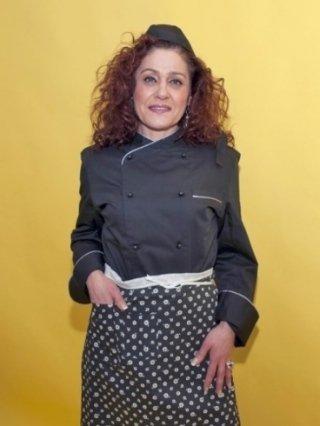 realizzazione abiti professionali
