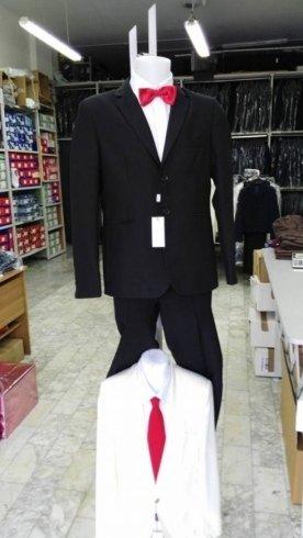 vestito uomo1