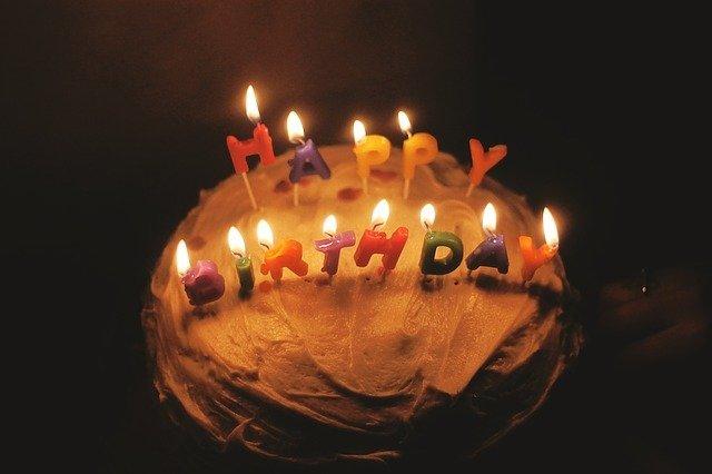 Birthday Party Venue