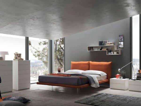 arredamento camere da letto