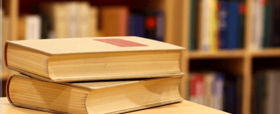 Libreria Universitaria Cosentico
