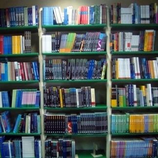 libri scientifici
