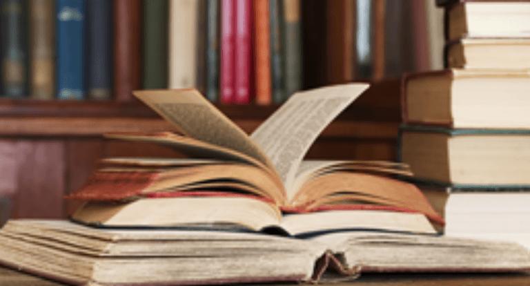 Libreria Universitaria Cosentino