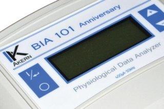 bia 101 anniversary